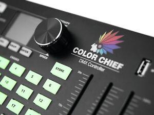 Eurolite-DMX-LED-Color-Chief-Controller-DMX-Lichtpult-innovative-LICHT-Steuerung