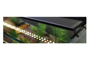 4006-B-from-Current-USA-24-36-Satellite-Freshwater-LED-Plus-Refurb