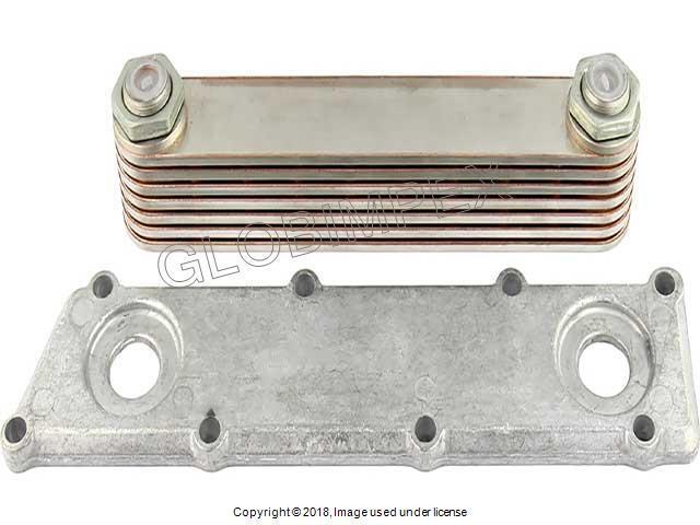 Saab 900 9000 9-3 1992 1993-2003 2.0L Fuel Pump Kit Aftermarket 150710606
