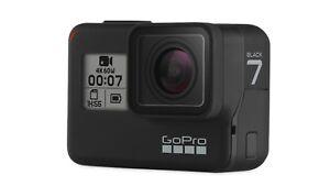 GoPro-Hero-7-Black-Garanzia-Italia-Ufficiale-2-anni-DISPONIBILE-SUBITO