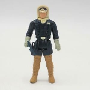 Vintage-Star-Wars-Han-Solo-Hoth-Action-Figure-Complete-w-Weapon
