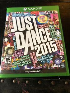 Just-Dance-2015-Microsoft-Xbox-One-2014