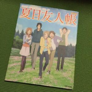 Shufu-to-Seikatsusha-PASH-Animation-file-10-Natsume-039-s-Book-of-Friends