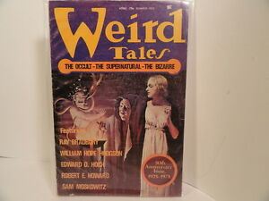 Weird-Tales-Pulp-Magazine-V47-1-Summer-1973-Horror
