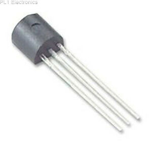 MULTICOMP-2N4401-Transistor-Npn-TO-92-Preis-Fuer-5