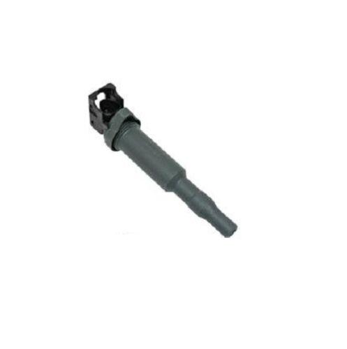For BMW E60 E85 E90 Ignition Coil w// Spark Plug Connector OEM 12137594936