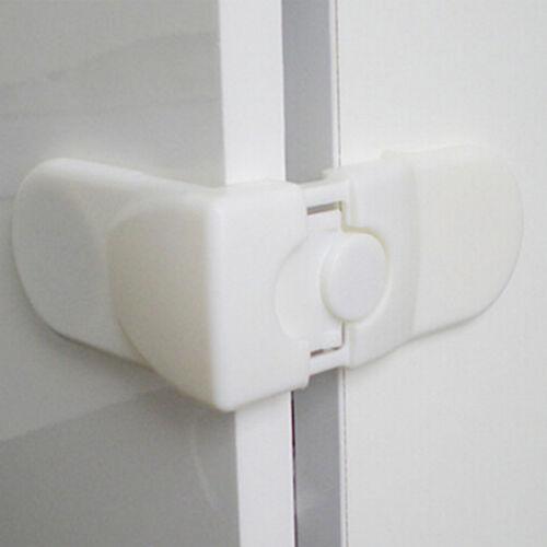 GUTE Praktische Funktionale Kind Kinder Baby Tür Kühlschrank Schubladen Si JMHVE