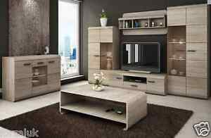 Modern Furniture Tv Stands tv cabinets / tv stands / wall units / modern furniture - unit