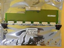 ASML 4022.471.6702 Interface Board PCB Card 16 4022.471.66981 Used Working