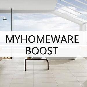 myhomeware_boost