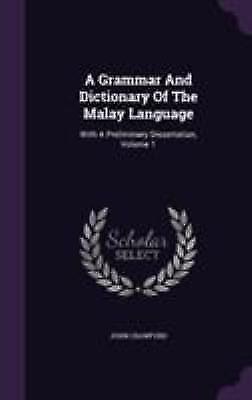 Dissertation dictionary