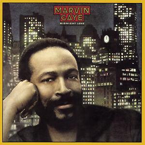 Marvin-Gaye-Midnight-Love-NEW-CD-039-Sexual-Healing-039