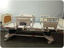 Stryker Secure 3002 Electric Hospital Bed 272803