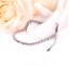 Bracciale-Braccialetto-Perle-Sfere-Palline-In-Acciaio-Inox-Uomo-Donna-Unisex-Top miniatura 11