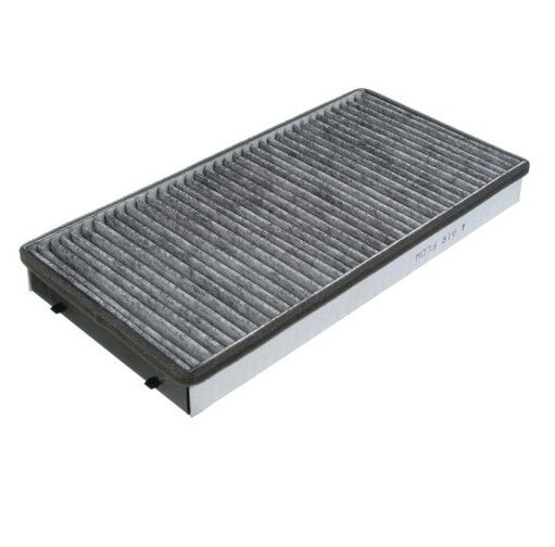 For Porsche Boxster Cayman Cabin Air Filter Charcoal Activated CORTECO-MICRONAIR