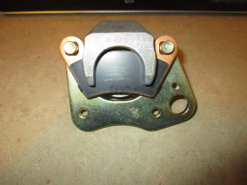 New Right Hand Brake Caliper Polaris Ranger 500 700 1910844 *