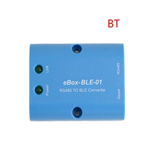 eBox-BLE WIFI Epever Wifi Solar controller inverter serial adapter
