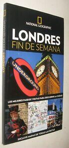LONDRES-FIN-DE-SEMANA-FOTOGRAFIAS-Y-MAPAS-DE-TODAS-LAS-RUTAS-MICHAEL-MACAROO