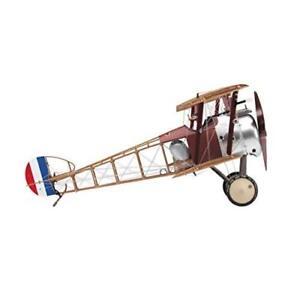 Mu01-Ww1-British-Fighter-Sopwith-Camel-F-1