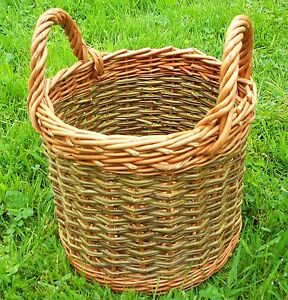 Make-this-willow-Apple-Basket-a-weaving-kit-for-complete-beginners