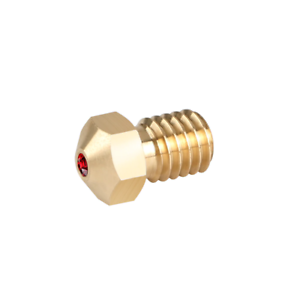 Quality-Ruby-V6-Nozzle-0-4mm-Wear-Resistant-Anycubic-I3-Prusa-MK3-MK3S-MK2S-UK