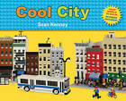 Cool City by Sean T. Kenney (Hardback, 2013)