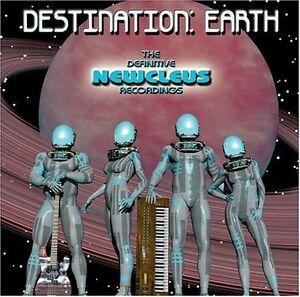 Newcleus-destination-Earth-The-Definitive-Recordings-2006