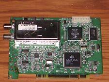AVERMEDIA A188 TREIBER WINDOWS XP