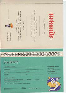 DDR-Urkunde-FDJ-Pionier-20-Stueck