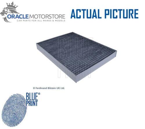 POLLEN FILTER GENUINE OE QUALITY ADV182523 NEW BLUE PRINT ENGINE CABIN