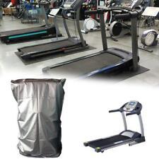 Fitness Treadmill Jogging Machine Waterproof Professional Dustproof Cover GS01