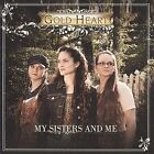 My Sister and Me by Gold Heart (CD, Aug-2009, Rural Rhythm)