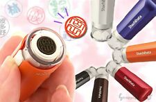 Built-in ink  Stamp HANKO?with Japanese KANJI?made to order
