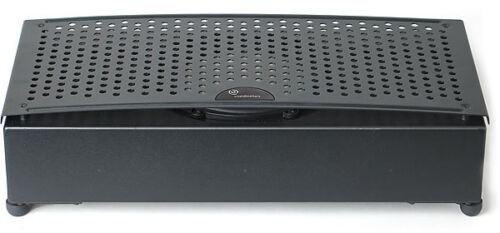 SUBstage100 subwoofer by soundmatters