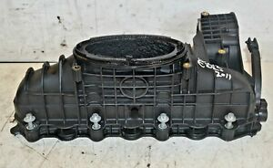 Mercedes-E-Class-Inlet-Manifold-A6510900037-W212-E220-CDi-Intake-Manifold-2011