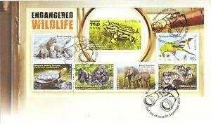 2016-FDC-Australia-Endangered-Wildlife-M-S-Binoculars-PictFDI-034-MOSMAN-034