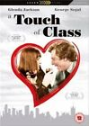 Touch of Class a DVD Fcd392
