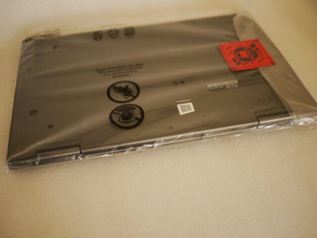 Presidents Day Deal Lenovo Thinkpad X1 Yoga 4th Gen i7-8665U 16GB 512GB 14