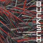 Buksch-Solo & Trio von Theo Jörgensmann (2015)