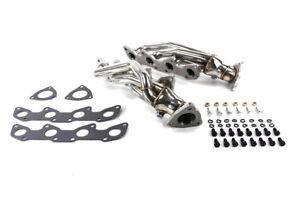 Header-Toyota-Tundra-Sequoia-V8-2uz-Tuning-Manifold-2uzfe-2uz-fe-4-7L
