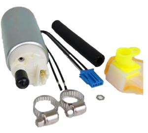 Honda-Ctx-1300-2014-Pompe-a-Carburant-Pompe-a-Carburant-Pompe-a-Carburant-Bomba