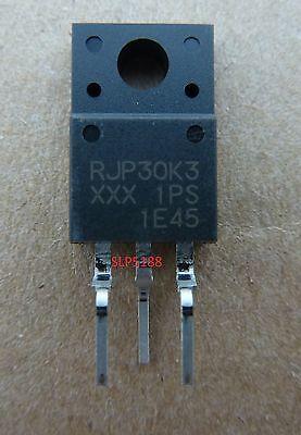 1pcs SHIP FROM CALIFORNIA RJP30K3  MOSFET