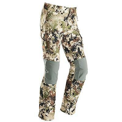 Sitka Women's Timberline Pant Subalpine Size 27  Regular -U.S. Free Shipping  all in high quality and low price