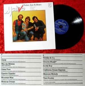 LP-Peter-Sue-amp-Marc-Motive-Philips-6449-057-D-1979