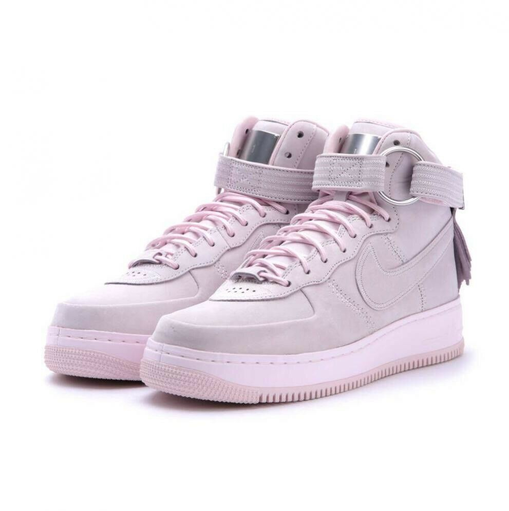 Nike Air Force Force Air 1 High SL 506a81