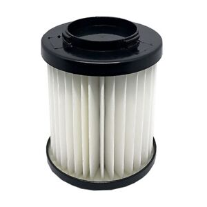 Pre-Motor-Filter-for-Vax-AWU02-vax-pet-nano-Upright-Type-110-1113439400