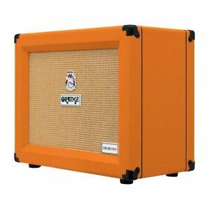Orange Amps Crush Pro CR60-C Electric Guitar Amplifier
