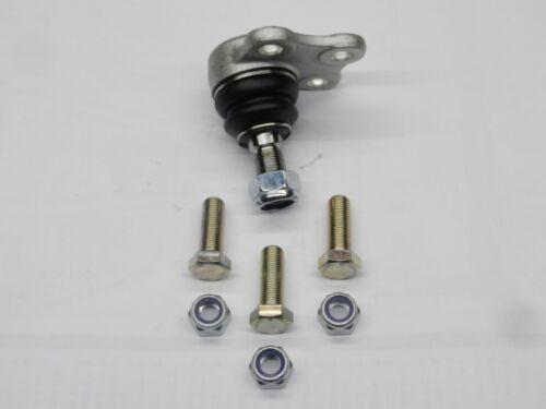 Traggelenk vorne für Nissan Primastar Opel Vivaro Reanult Espace 4 Laguna Trafic