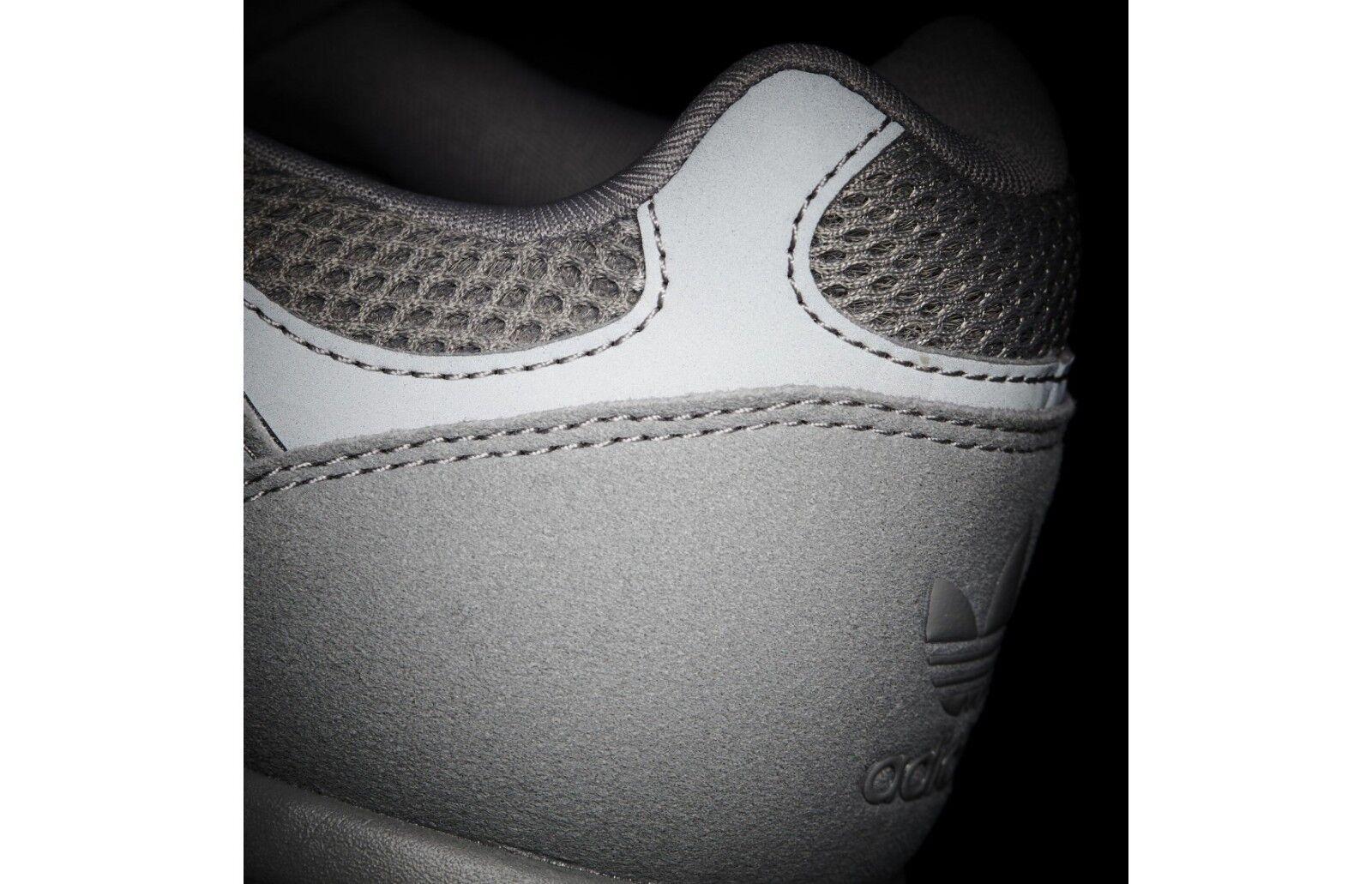 nib - adidas fitnessraum originals racer lite laufen fitnessraum adidas antwort ausbilder schuhe - mens größe 10. 959e09