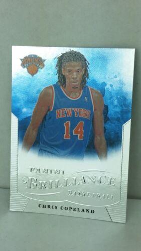 2012-13 Panini brilliance 4-baloncesto cards-nba-selección//Selection